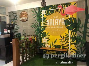 Foto 6 - Interior di Nalaya oleh delavira