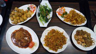 Foto 5 - Makanan di Asian King oleh Muyas Muyas