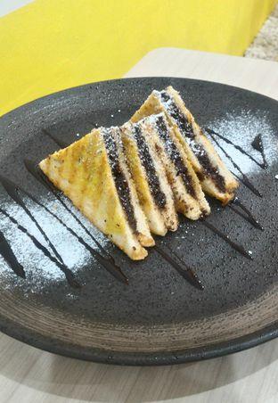 Foto 9 - Makanan di Koma Cafe oleh Ika Nurhayati