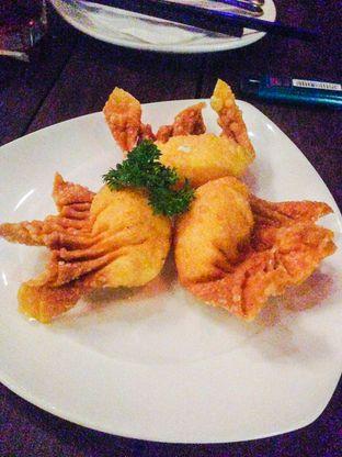 Foto 1 - Makanan di Dim Sum Inc. oleh Annisa Putri Nur Bahri