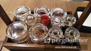 Foto 4 - Makanan di Nippon Ramen oleh Mich Love Eat
