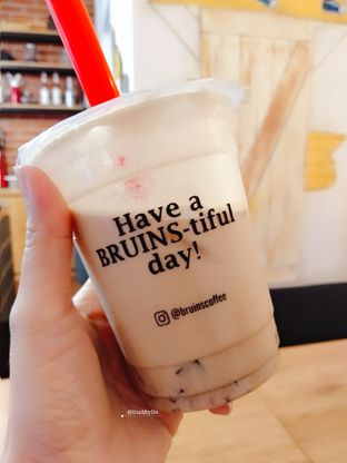 Foto 1 - Makanan di Bruins Coffee oleh abigail lin