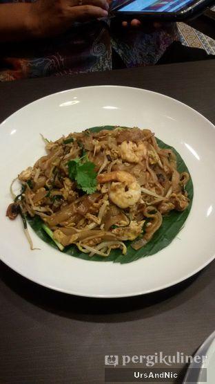 Foto 4 - Makanan(Char koay teow) di PappaJack Asian Cuisine oleh UrsAndNic