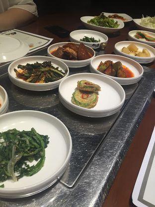 Foto 1 - Makanan di San Jung oleh liviacwijaya
