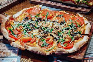 Foto 13 - Makanan di Pizza E Birra oleh Indra Mulia
