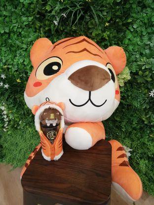 Foto 3 - Makanan di Tiger Sugar oleh Pocky's Gourmets • @pockygurume