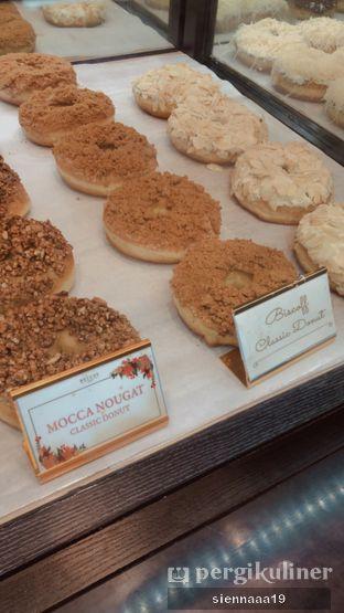 Foto 6 - Makanan(food display) di Becca's Bakehouse oleh Sienna Paramitha
