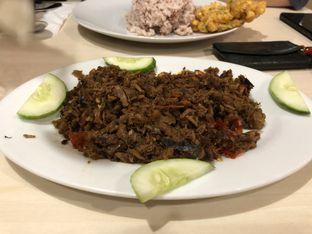 Foto 4 - Makanan di Restaurant Sarang Oci oleh Freddy Wijaya