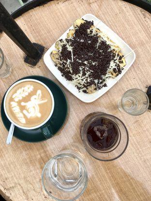 Foto 24 - Makanan di Seikou Coffee oleh Prido ZH