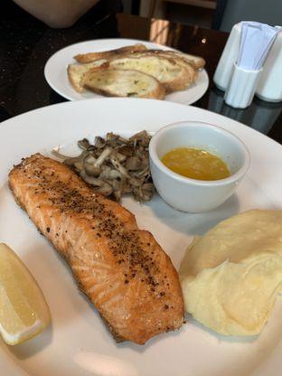 Foto review Indoguna Gourmet oleh Christalique Suryaputri 2
