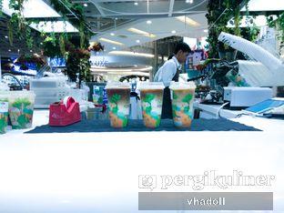 Foto 3 - Interior di Fore Coffee oleh Syifa