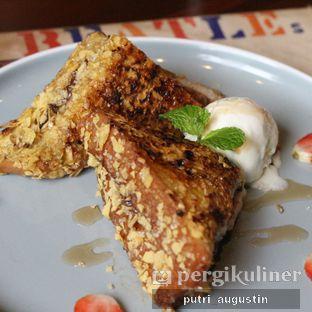 Foto 9 - Makanan di RUCI's Joint oleh Putri Augustin