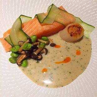 Foto 2 - Makanan di Socieaty oleh Sasha