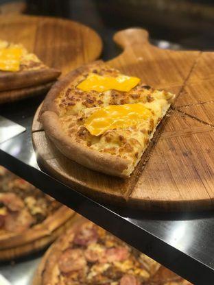 Foto 5 - Makanan di Pezzo oleh Makan2 TV Food & Travel
