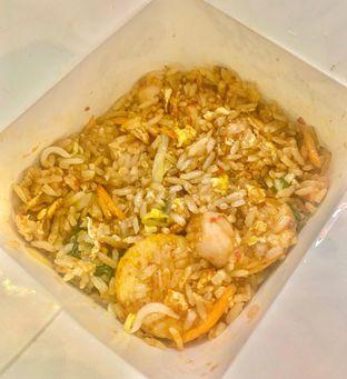 Foto review Wok Eat Out oleh Andrika Nadia 1