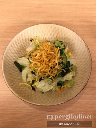 Foto 5 - Makanan di Sushi Matsu oleh bataLKurus