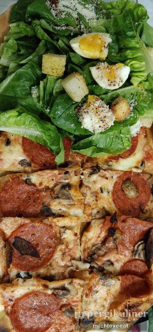 Foto review Pizza E Birra oleh Mich Love Eat 1