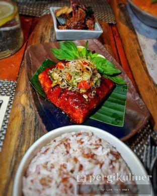 Foto 7 - Makanan di Skye oleh Rifky Syam Harahap | IG: @rifkyowi