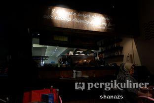 Foto 3 - Interior di Goods Burger oleh Shanaz  Safira