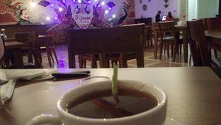 Foto 3 - Makanan di D'Jawa Cafe & Resto oleh Julia Intan Putri