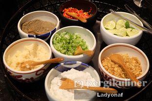 Foto 3 - Makanan di Kintan Buffet oleh Ladyonaf @placetogoandeat