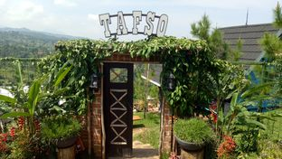 Foto 1 - Eksterior di Tafso Barn oleh Jocelin Muliawan