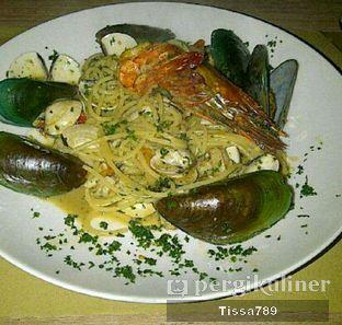 Foto 3 - Makanan di Trattoria oleh Tissa Kemala