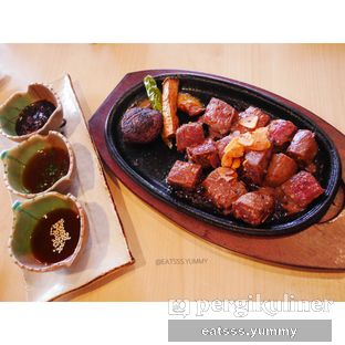 Foto review Yuki oleh Yummy Eats 2