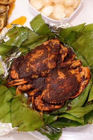 Foto 20 - Makanan di Lobstar oleh yudistira ishak abrar