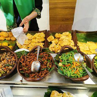 Foto 6 - Makanan di Kepala Manyung Bu Fat oleh Wiko Suhendra