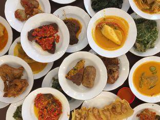 Foto 1 - Makanan di Sepiring Padang oleh Richie Nakata