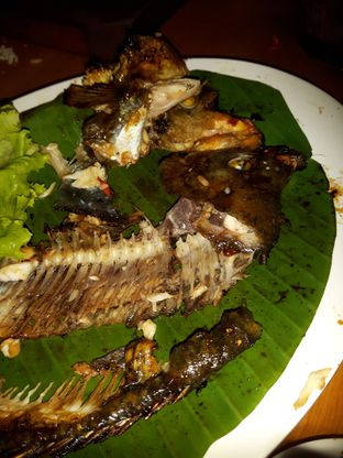 Foto - Makanan di Gurih 7 oleh Betty321