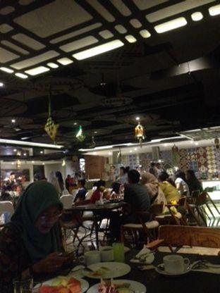 Foto review Rock N Sugar Resto - Luminor Hotel oleh Threesiana Dheriyani 1