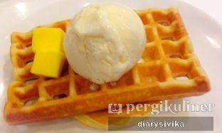 Foto 2 - Makanan di Pancious oleh diarysivika