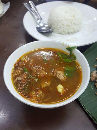 Foto 1 - Makanan di Bumbu Pekalongan oleh Kevin Leonardi @makancengli