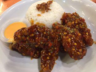 Foto 3 - Makanan di Pastabi oleh Pinasthi K. Widhi