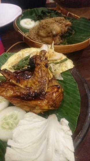 Foto review Lombok Idjo oleh Putra  Kuliner  2