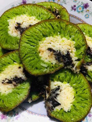Foto 4 - Makanan di Martabak Bangka Akim oleh Margaretha Helena #Marufnbstory