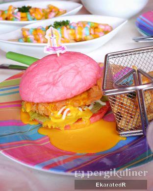 Foto 3 - Makanan di Miss Unicorn oleh Eka M. Lestari