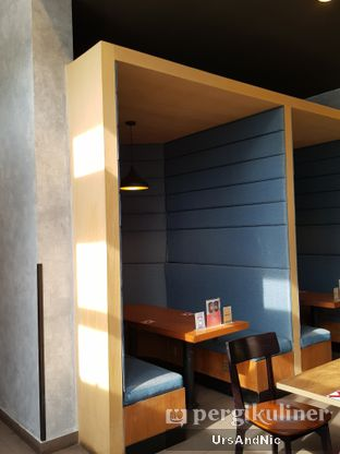 Foto review Maxx Coffee oleh UrsAndNic  6