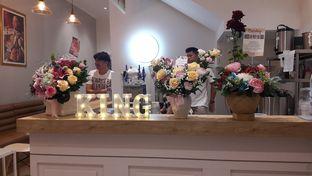 Foto 4 - Interior di King's Cup oleh Perjalanan Kuliner