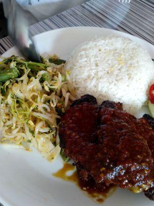 Foto review Warung Bu Kris oleh Stella Griensiria 2