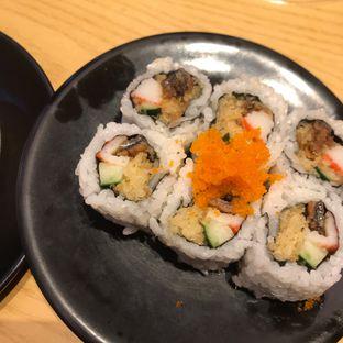 Foto 4 - Makanan di Sushi Tei oleh @makankudiary (by Tamy)