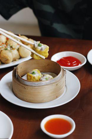 Foto 2 - Makanan di Pantjoran Tea House oleh Erika Karmelia