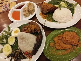 Foto 1 - Makanan di Bebek Kaleyo oleh abigail lin