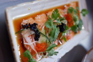 Foto 2 - Makanan di Yabai Izakaya oleh Deasy Lim