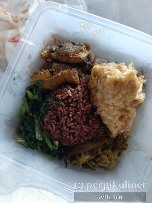 Foto review Warung Nyonyah oleh Selfi Tan 1