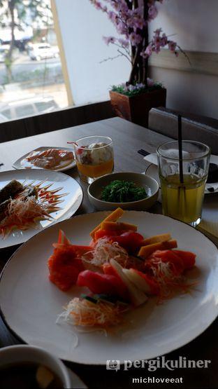 Foto 166 - Makanan di Sushi Itoph oleh Mich Love Eat