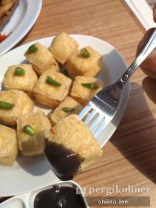 Foto 2 - Makanan di Kedai Tjap Semarang oleh Jessica | IG:  @snapfoodjourney