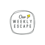 Foto Profil Our Weekly Escape